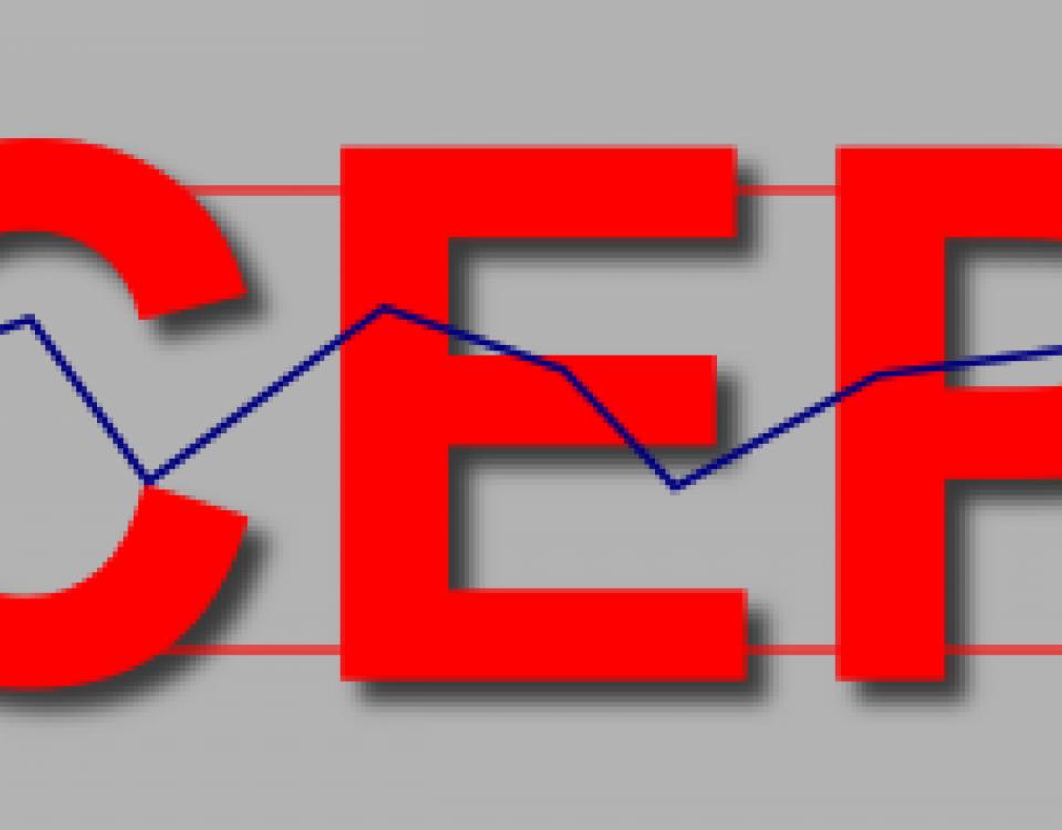 cep-controle-estatistico-de-processo