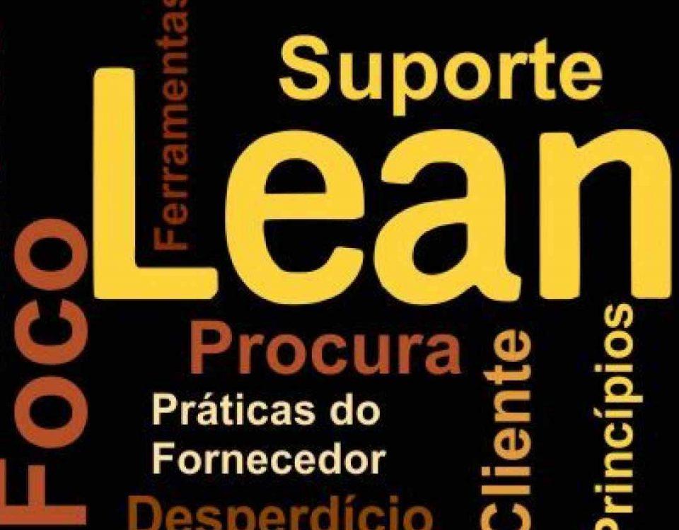 lean-manufacturing-isoflex