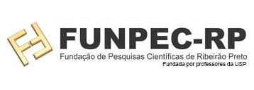 logo_funpec_parceria