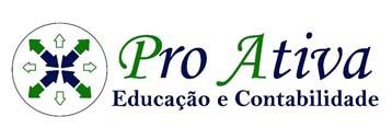 logo_pro-ativa_parceria