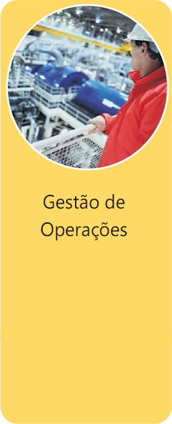 operacao