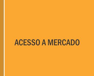 acesso_a_mercado