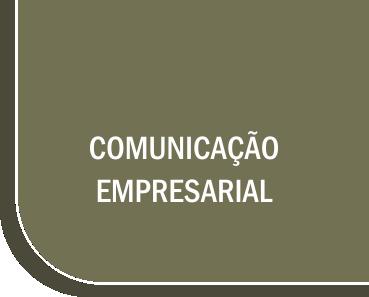 cominicacao_empresarial