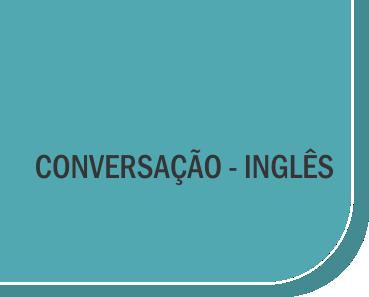 conversacao_ingles