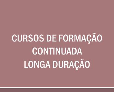 cursos_de_formacao_continuada_longa_duracao