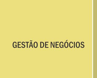 gestao_de_negocios