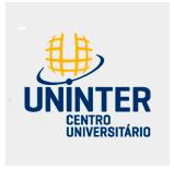 botao_uninter
