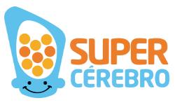 logo_super_cerebro