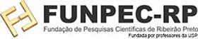 logo_funpec_2