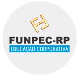 botao_educação_corporativa