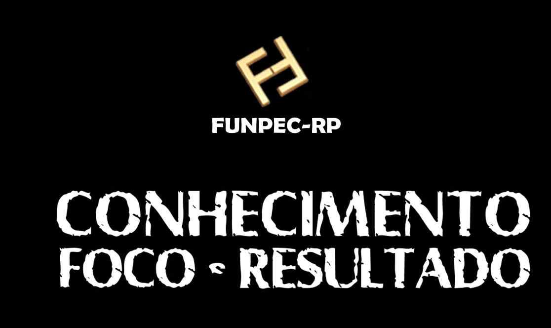 funpec-rppg_0
