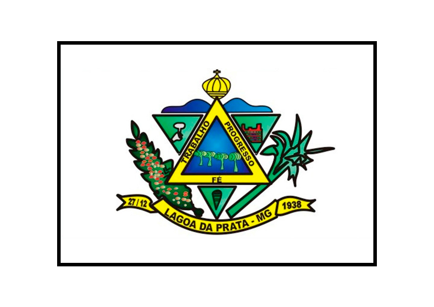 Bandeira_de_Lagoa_da_Prata