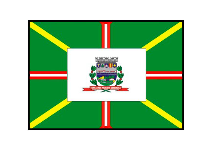 Bandeira_de_Mococa