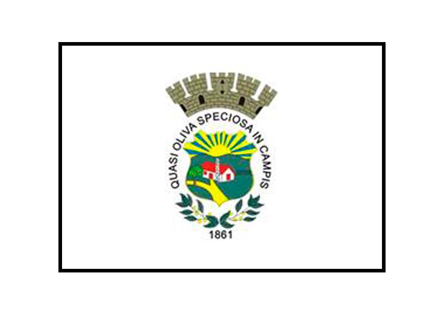 Bandeira_de_Oliveira