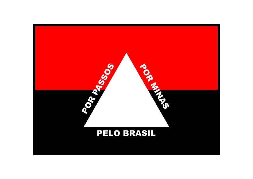 Bandeira_de_Passos