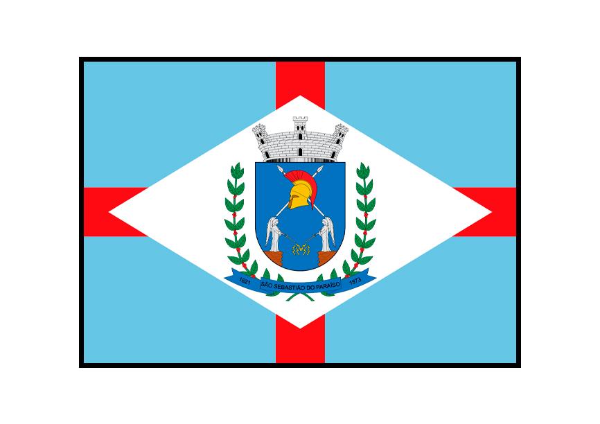 Bandeira_de_São-Seb.-Paraíso