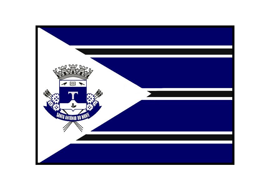 Bandeira_de_Sto.-Antonio-do-Monte
