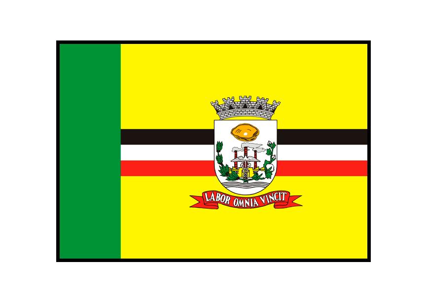 bandeira-Birigui