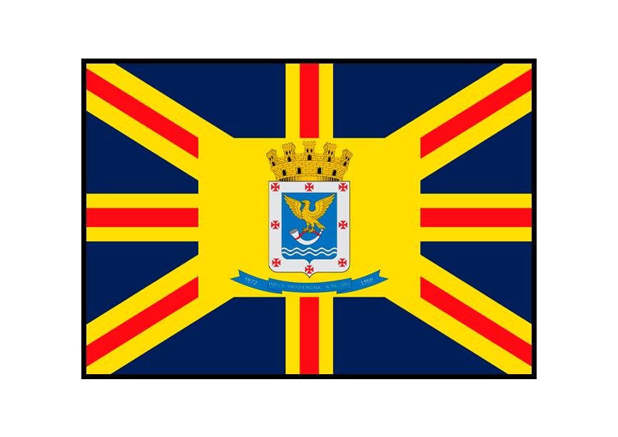 bandeira-Campo-Grande