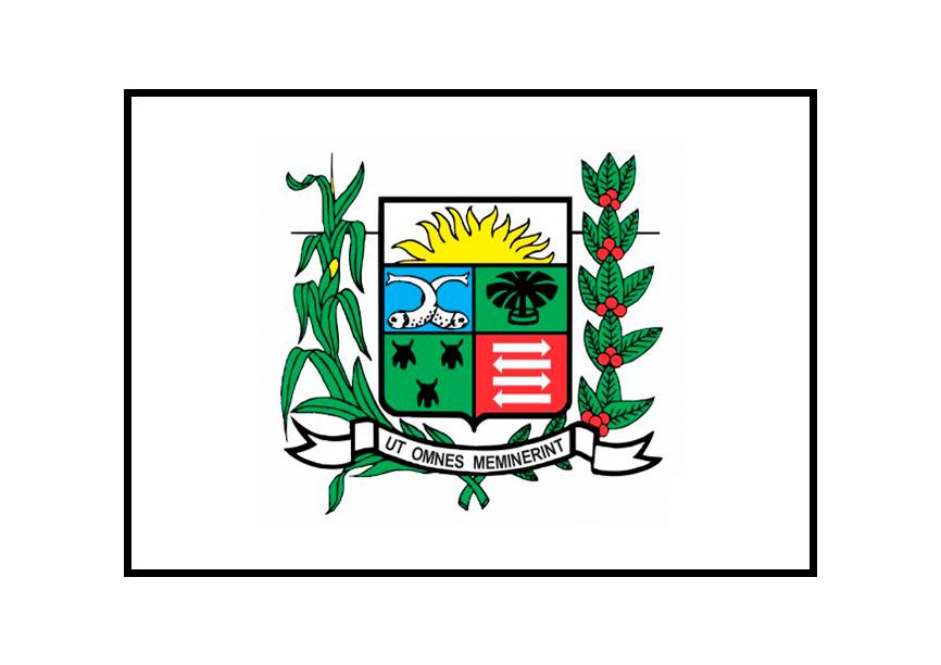 bandeira-araxá