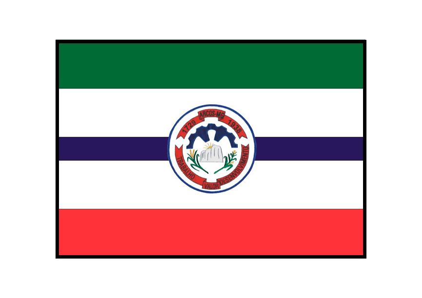 bandeira-arco