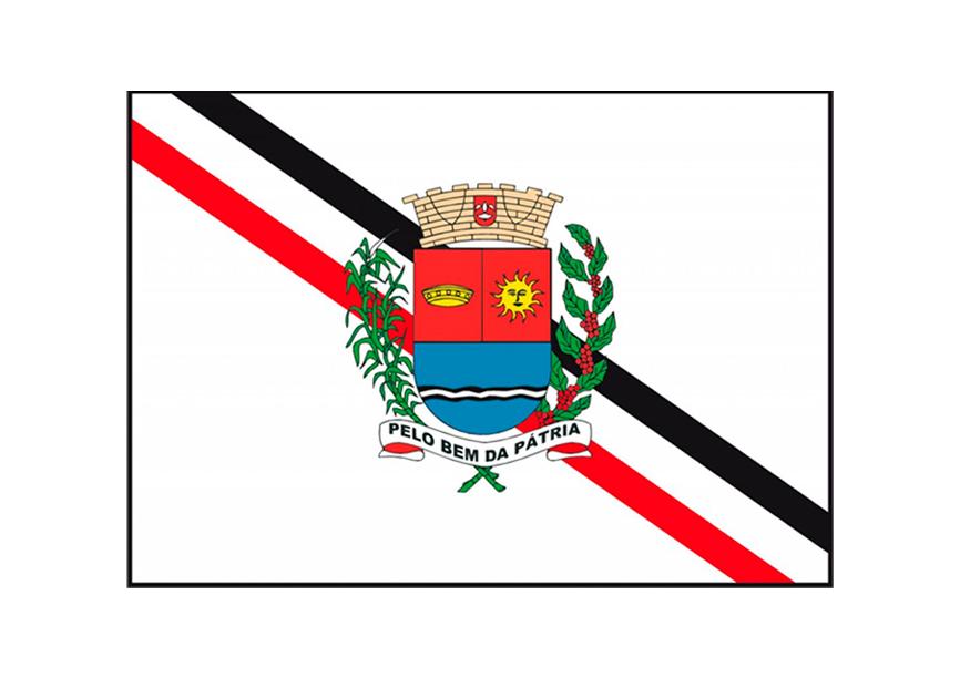 bandeira_araras_ok
