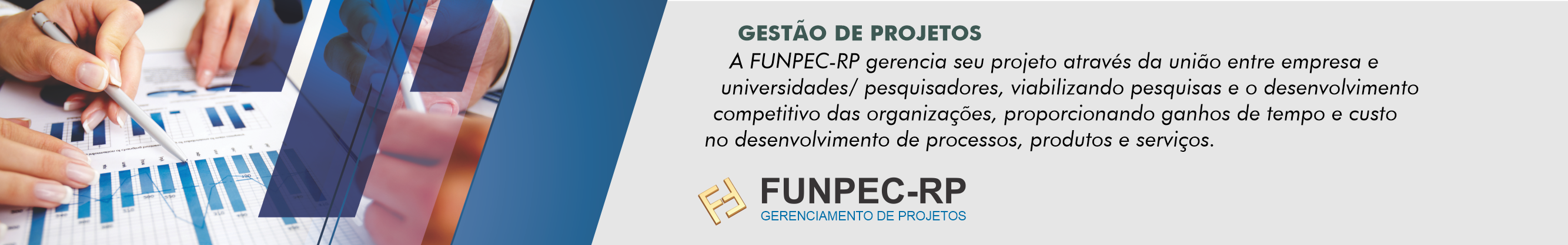 banner_Projetos