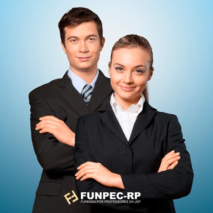 foto_pos-graduacao_em_gestao_empresarial2