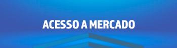 Acesso-a-Mercado-foto