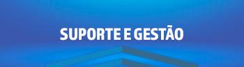 Suporte-e-Gestao