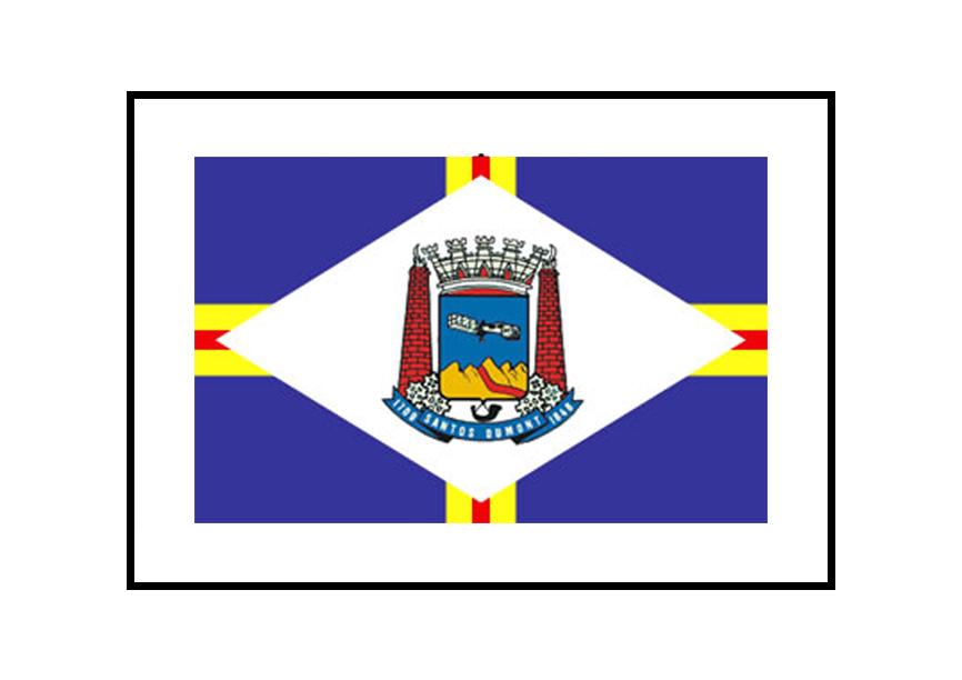Bandeira_de_santos-dumont