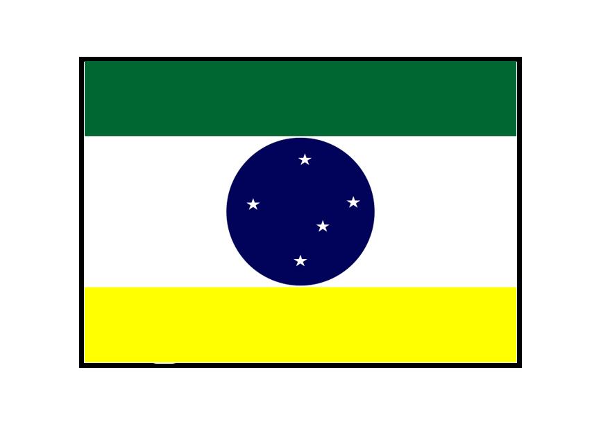 Bandeira_de_Extrema