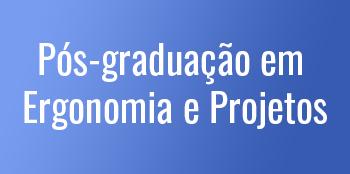Ergonomia-e-Projetos