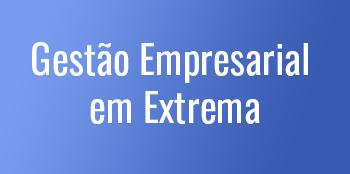 Gestão-Empresarial-em-Extrema