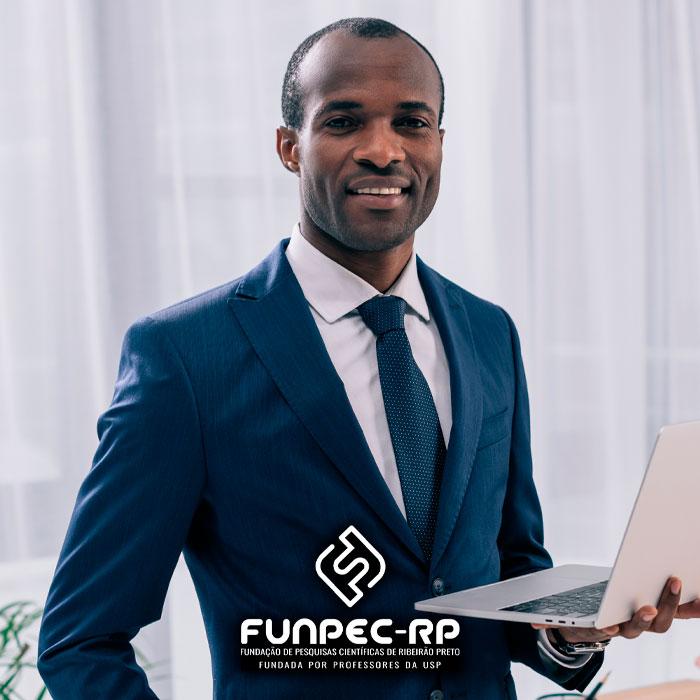 foto-Gestao-Financeira-Controladoria-e-Auditoria2