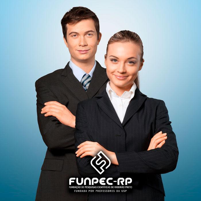 foto_pos-graduacao_em_gestao_empresarial2_b